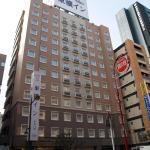 Toyoko Inn Tokyo Shinagawa Oimachi, Tokyo