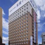 Toyoko Inn Sagamihara Ekimae,  Sagamihara