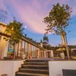 Dali Sealily Erhai Mountain House Honeymoon Bontique Hotel, Dali