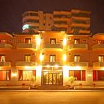 Hotel Primavera, Vlorë