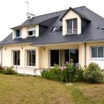 Hotel Pictures: Villa Castel, La Baule