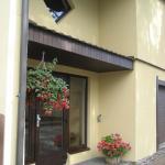 Guest House Maija,  Ventspils
