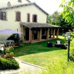I Poggetti, Castel Giorgio