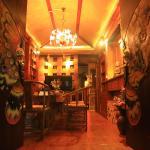 Lijiang Butterfly Valley Inn, Lijiang
