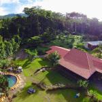 Uvita Hostel Resort,  Uvita
