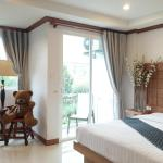 Thira Residence Patong,  Patong Beach