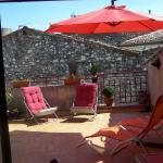 Hotel Pictures: Gîte Belle Epoque, Cuxac-d'Aude