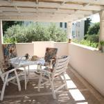 Apartment Cinereus A58,  Dubrovnik