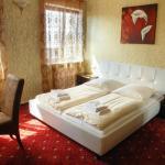 Hotel Pictures: Hotel Krone, Friesenheim