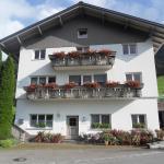 Fotos de l'hotel: Haus Konzett, Dalaas