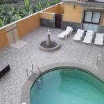 Hotel Pictures: Palmita Apartments, Tazacorte