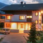 酒店图片: Aktiv & Sport Apartments Oberjörg, Rattendorf