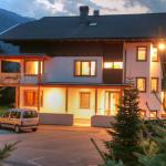 Hotellikuvia: Aktiv & Sport Apartments Oberjörg, Rattendorf