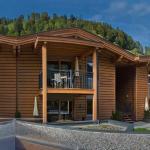 Fotos do Hotel: Resort Tirol, Niederau