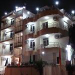 Hotel Kala Residency,  Jaipur