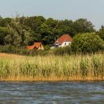 Hotel Pictures: Pinski Urlaub & Natur, Jabel