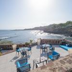Hotel Pictures: Oasis Praiamar, Praia