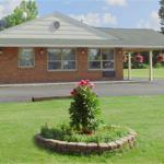 Budget Inn - Farmington,  Farmington