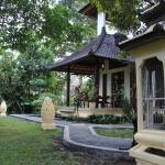 Bali Home 68, Ubud