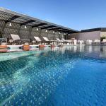 Olivia Balmes Hotel,  Barcelona
