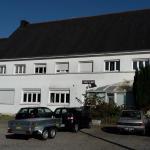 Hotel Pictures: Appartements l'Orée du Bois, Pluvigner