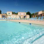 Hotel Pictures: Odalys Residence Le Mas des Alpilles, Paradou