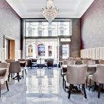 Lägg till omdöme - Hotel Vasa - Sweden Hotels
