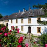 Hotellikuvia: Himmlisch Urlauben in Tieschen, Tieschen