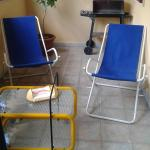 Casa Vacanze Eureka, Ragusa