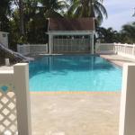Fairly Estate, Montego Bay