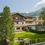 Hotel & Residence Princess Bergfrieden,  Seefeld in Tirol