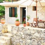Kalypso Cottage, Longós