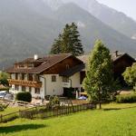 Gästehaus Rettenbacher, Fulpmes