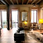 Writer's Home Verona, Verona