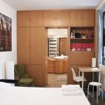 Italianway Suite Rooms - Fabbri,  Milan