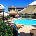 Arbors at Island Landing Hotel & Suites, Pigeon Forge
