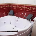 Photos de l'hôtel: Borik, Potoci