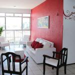 Apartamento Mobiliado AptCE,  Fortaleza