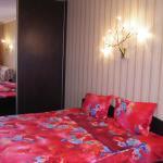 Apartment Na Oboronnoy,  Dmitrov