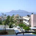 Hotel Kallithea, Loutra Edipsou