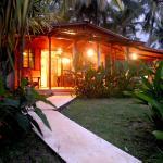 Hotel Pictures: Casas Pelicano, Paraíso
