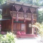 Hotel Pictures: Casa Yumka, Manzanillo
