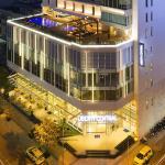 Liberty Central Nha Trang Hotel, Nha Trang