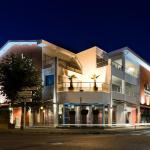 Hotel Pictures: La Gueriniere, Gujan-Mestras