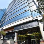 Hotel Skypark Central Myeongdong, Seoul