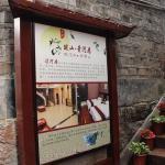 Fenghuang Qingheju Inn,  Fenghuang