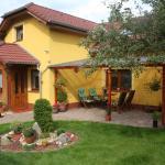 Apartment BENCI, Jindrichuv Hradec