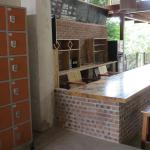 K2 International Youth Hostel,  Jinghong
