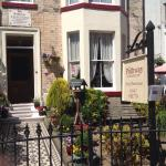 The Pathway Guesthouse, Whitby