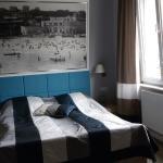 Pokoje i Apartamenty Retro Gdynia, Gdynia